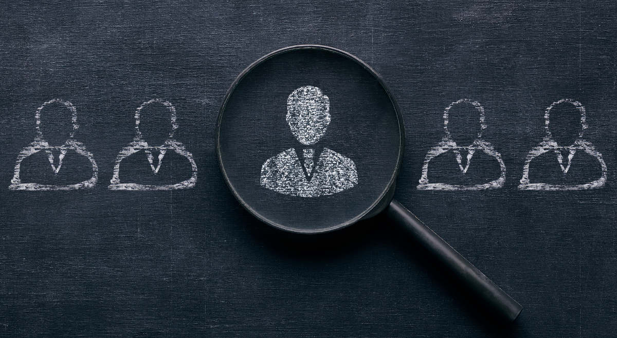 Um hervorzustechen sollten Unternehmen besondere Stellenanzeigen formulieren