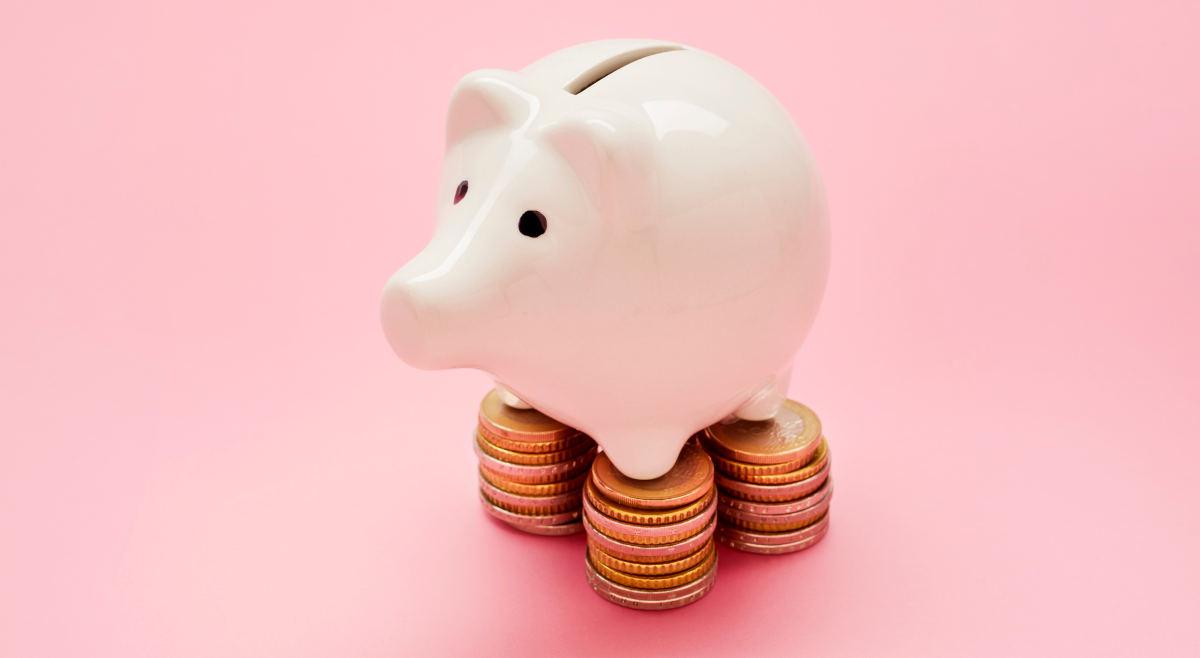 Wie sich mit Schaukeln Geld sparen lässt.