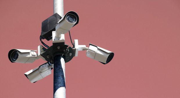 Ist es nötig die eigenen Mitarbeiter im Homeoffice zu überwachen?