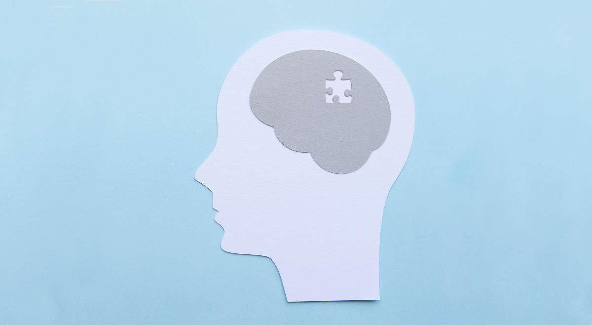 Unternehmerisch denken? Das kann nicht jeder