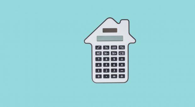 Wie lässt sich bei Vermietungen Geld sparen?