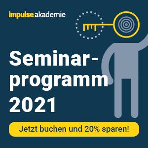 AKA-neue_Termine 2021