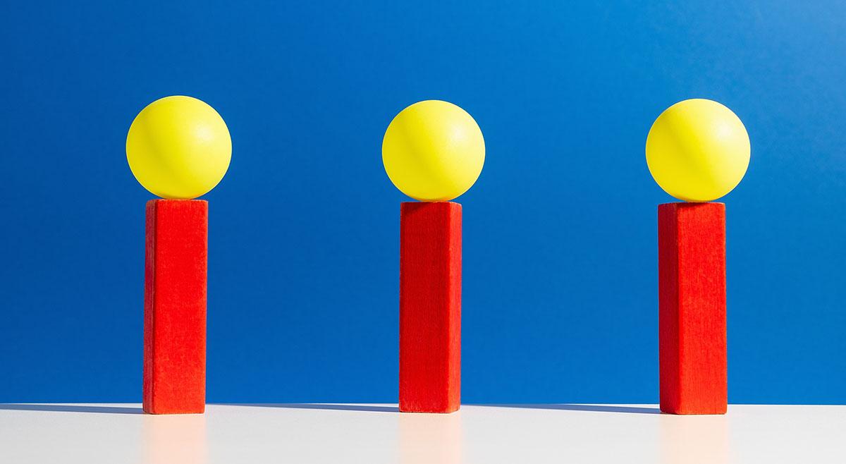 Hierarchiefreie Teams können erfolgreich sein - wenn man sich an diese 6 Schritte hält.