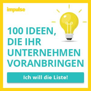 100-ideen