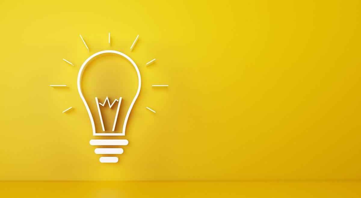Neue Ideen umsetzen in kürzester Zeit? Das klappt mit dem Design Sprint.