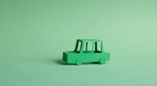 Beim Firmenwagenkauf gilt es, teure Fehler zu vermeiden.