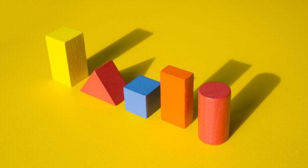 Unternehmen übernehmen und sanieren: 5 Tipps