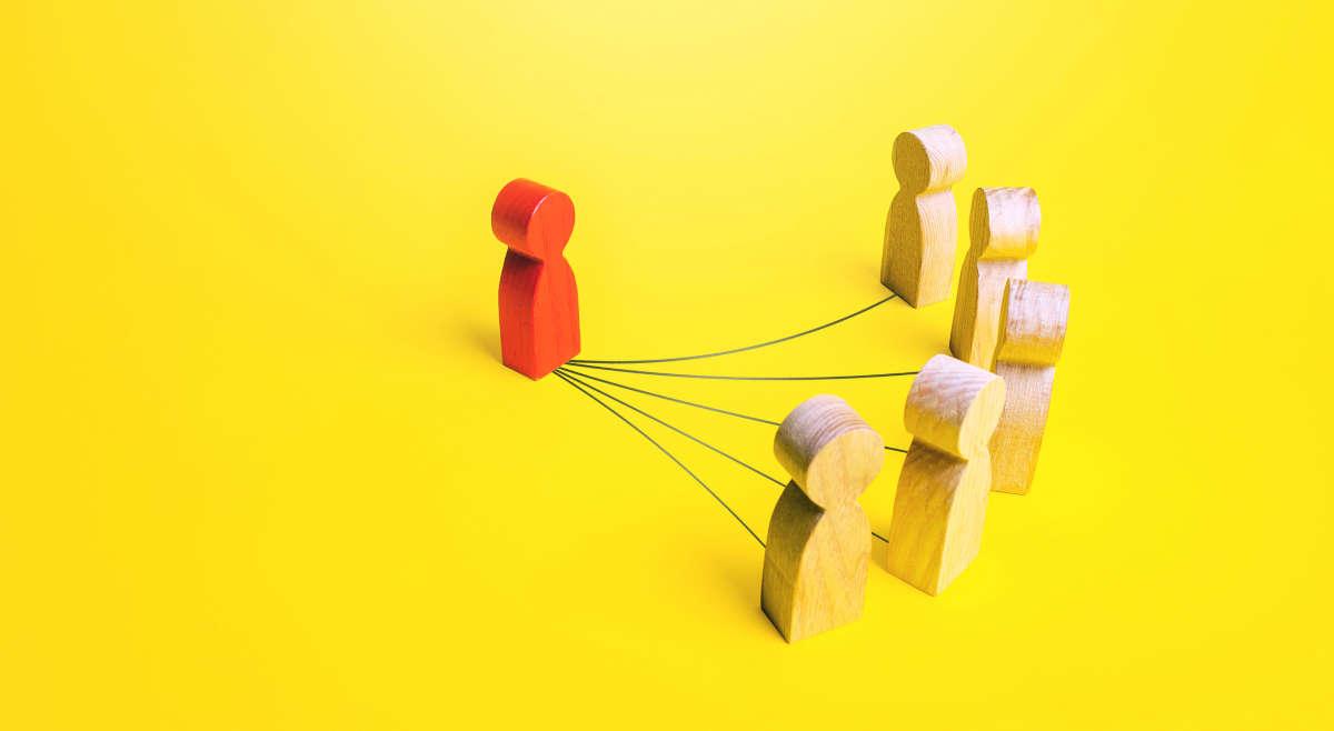 12 Impulse für mehr Respekt und Wertschätzung im Unternehmen
