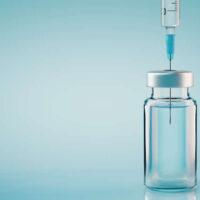 Corona-Impfung und Recht