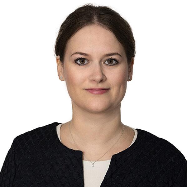 Inka Müller-Seubert