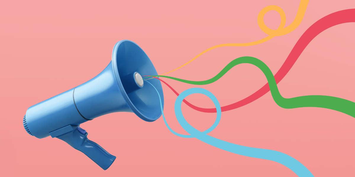 Sounddesign: So wird Ihre Marke unverwechselbar