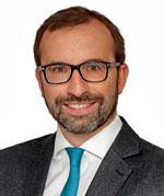 Björn Otto, CMS Hasche-Sigle, zur Homeoffice-Pflicht