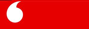 VodafoneBlog