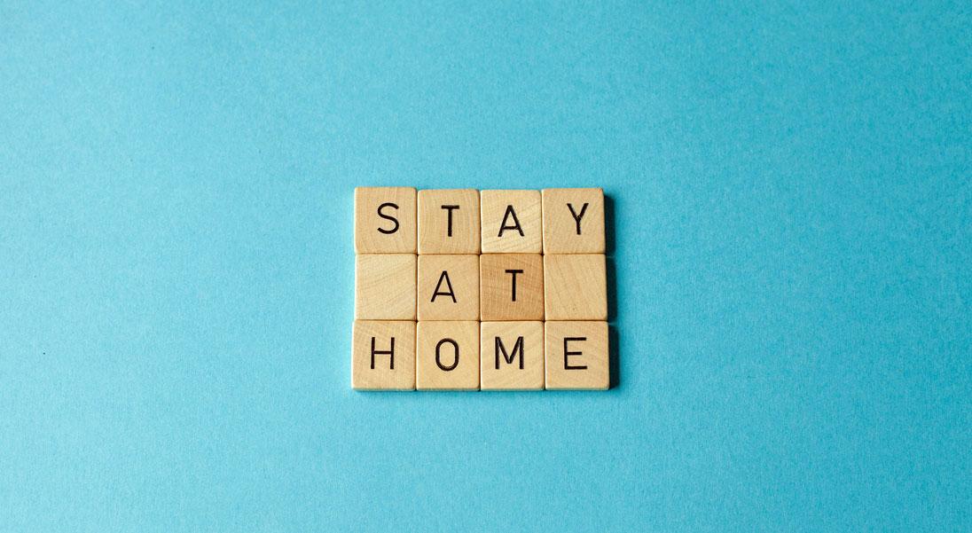Homeofficepflicht oder Recht auf Homeoffice - das müssen Chefs wissen.