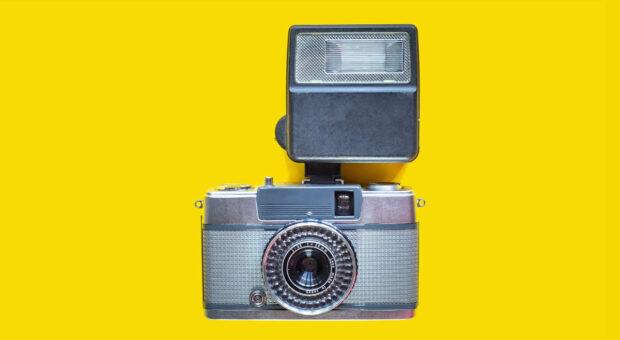 Mit den richtigen Website-Fotos überzeugen Sie Ihre Kunden.