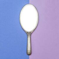 Verkaufsstrategie - Gefühle im Spiegel