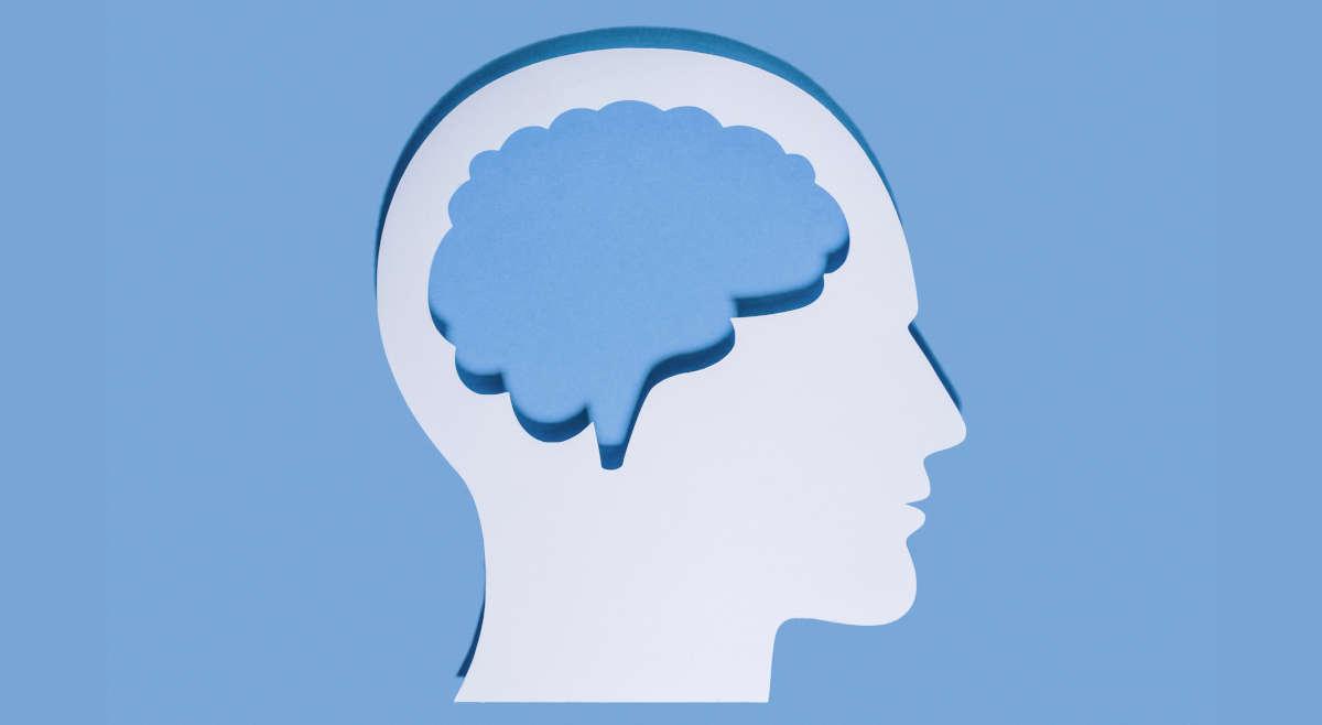 Mit dem richtigen Wissensmanagement erkennen Chefs die Fähigkeiten ihrer Mitarbeiter.
