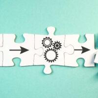 Lernmotivation von Mitarbeitern fördern