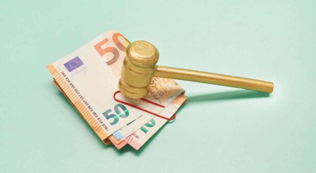 6 Tipps um Strafzinsen zu vermeiden