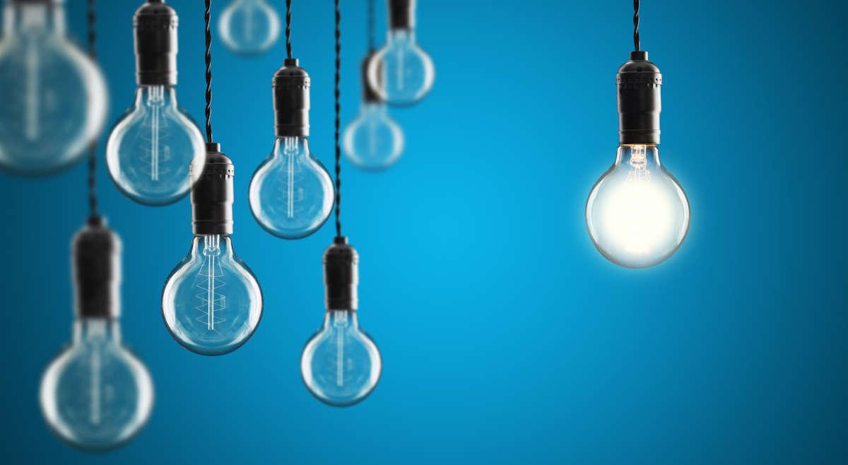 Edison-Prinzip
