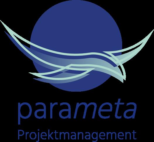 Logo Parameta