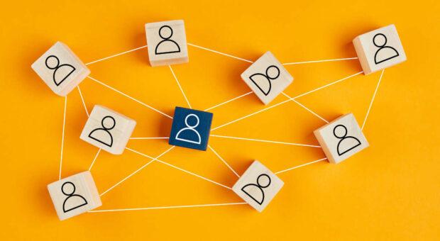 Recruiting bei LinkedIn und Xing