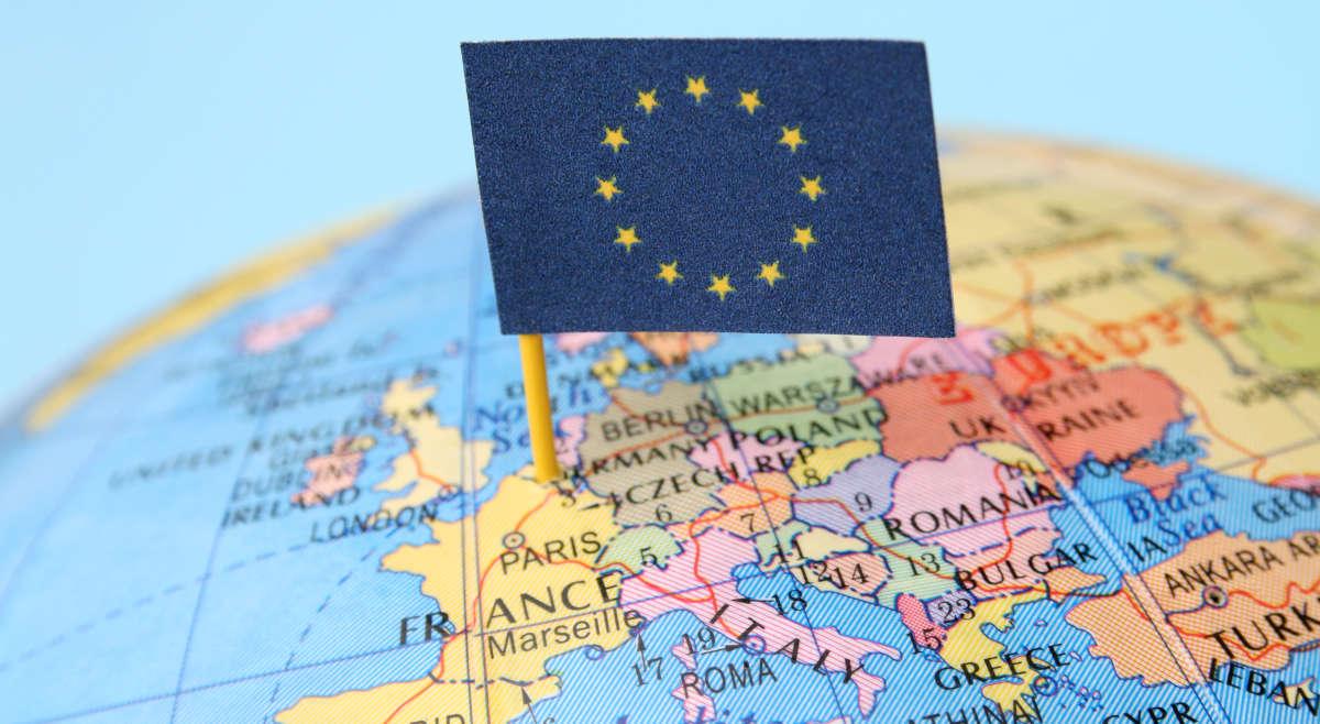Die EU-Mehrwertsteuerreform bringt Vereinfachungen für Unternehmer