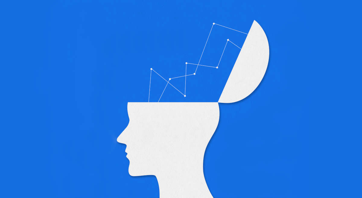 Lebenslanges Lernen bringt Unternehmer voran, so auch Mark Zuckerberg, Bill Gates und Warren Buffett