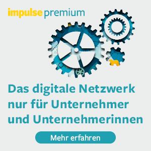 impulse Premium