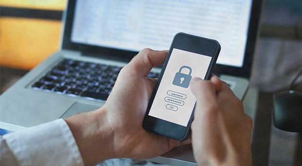 Versicherung gegen Cyberangriffe