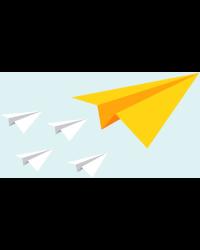 erfolgreich_führen_logo