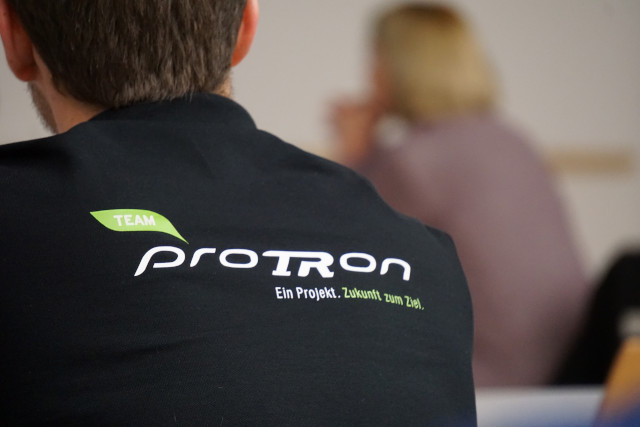 proTron