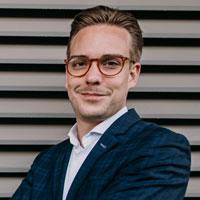 Lorenz Schlotter