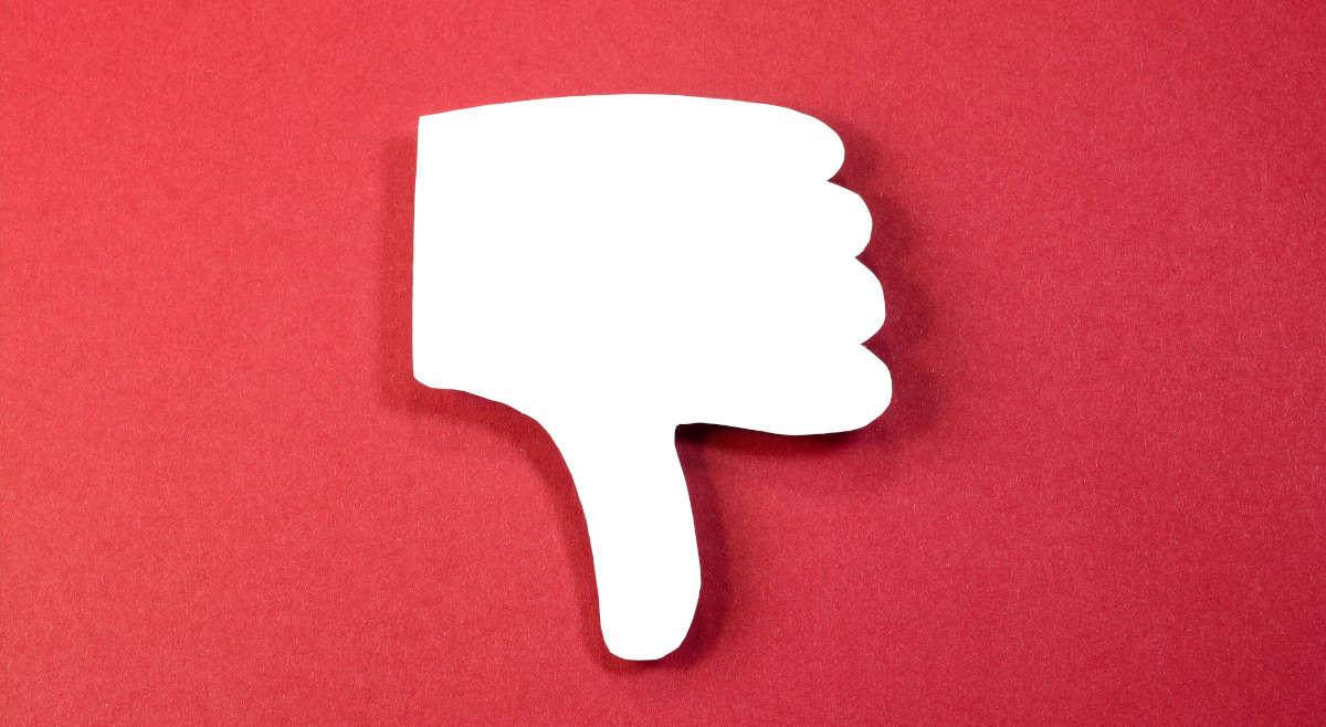 Social Media Accounts löschen